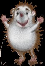 Hedgehogs_0006_7